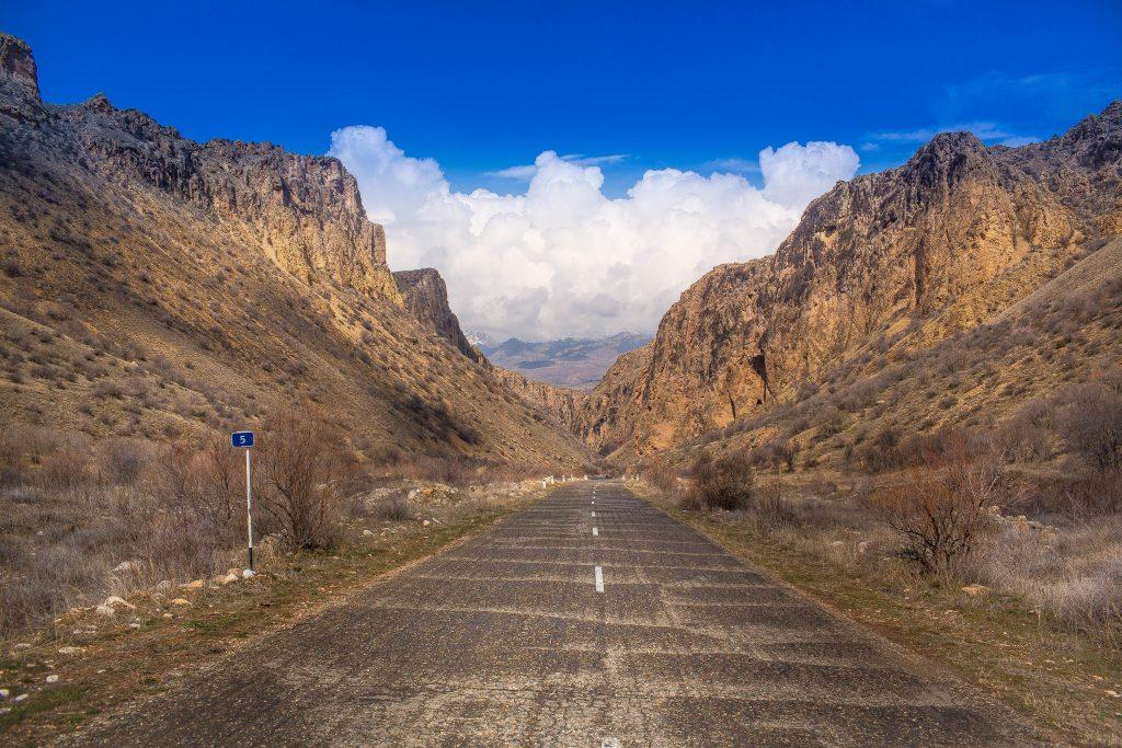 zdjęcie-photo-photography-fotografia-macedonia-fyrom-road-droga-góry-mountains
