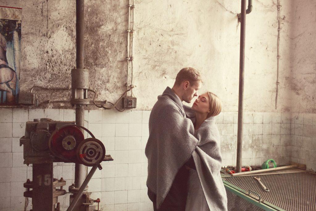 ślubne-ślub-plener-sesja-photo-zdjęcie-couple-para-wedding-photography-fotografia-love-miłość-warsztat-work