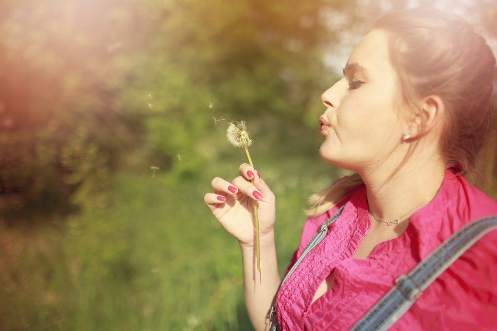 sesja-plenerowa-ciążowa-zdjęcia-trójmiasto-lato-miłość