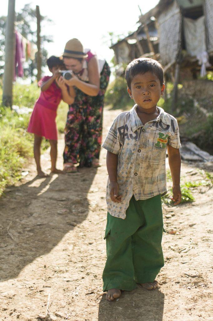 birma-burma-myanmar-photo-zdjęcie-zdjęcia-village-wioska-birmie-photography-fotogravia-travel-podróżnicza