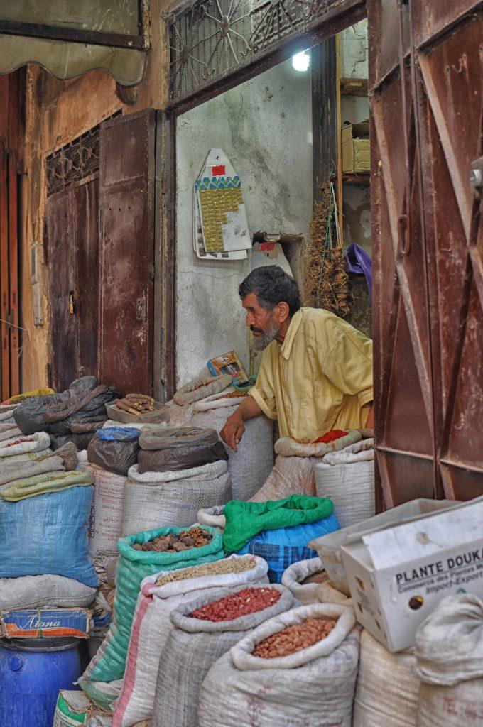 zdjęcie-photo-turystyka-podróżnicze-travel-photography-fotografia-street-morocco-maroko