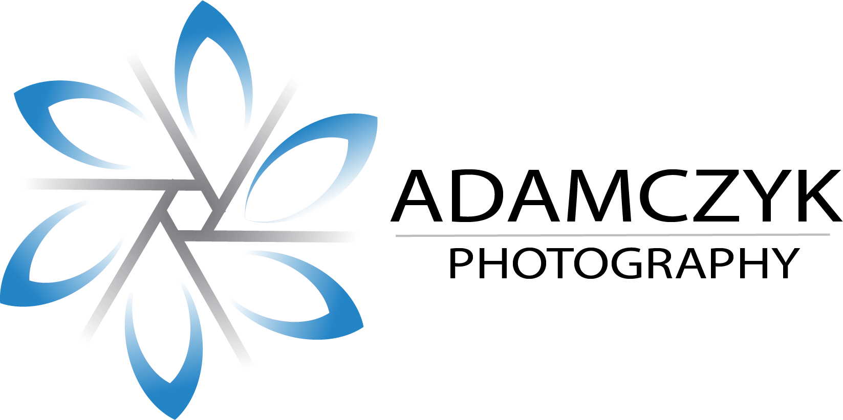 Adamczyk Photography